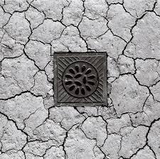 Chema Madoz (Sequía)