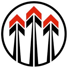 Logo John Butler Trio