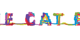 logo-the-cat-empire