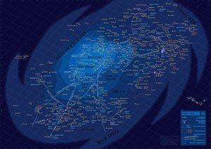 mapa-del-universo-expandido-de-star-wars