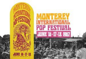 Festival de Monterey 1967