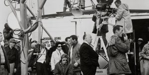 Hitchcock, más allá del suspense, en Fundación Telefónica