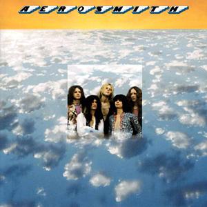 Aerosmith (1973), de Aerosmith