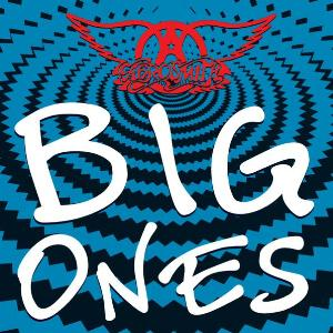 Big Ones (1994), de Aerosmith