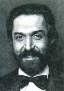 Ernesto Acher, Les Luthiers