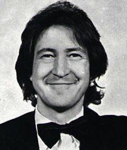 Gerardo Masana, fundador de Les Luthiers