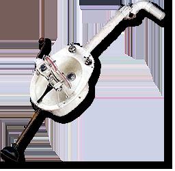 Nomeolbídet, instrumento informal de Les Luthiers