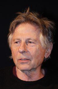 Roman Polanski (El extraño sueño en el que grandes directores de cine me daban consejos)